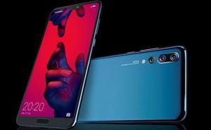 5 cosas que no podrás hacer con un móvil Huawei tras el veto de Google