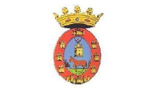 Elecciones Municipales Mula: Todas las candidaturas que se presentan el 26-M