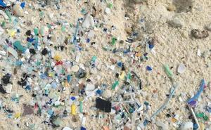 Comer con cubiertos de plástico de un solo uso será imposible en la UE a partir de 2021