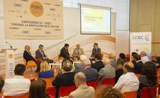 El turismo apuesta por la diferenciación y la tecnología como claves de la innovación