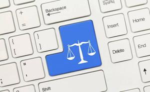 El TSJ apoya a hospitales y clínicas privados para agilizar las comunicaciones con juzgados y tribunales