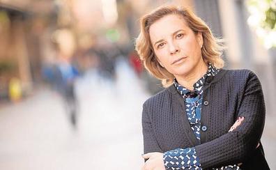 Martínez-Cachá asume las competencias de Familia e Igualdad de Oportunidades