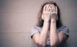 Descubren un nuevo remedio contra la depresión y la ansiedad más eficaz que las pastillas