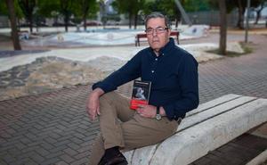 José Espinosa, la pasión de contar