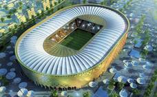 La FIFA mantendrá los 32 participantes para el Mundial de Catar 2022