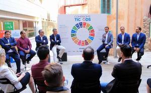 Los empresarios de la Región firman su apoyo a los Objetivos de Desarrollo Sostenible de la ONU