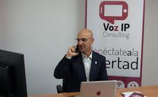 VOZ IP CONSULTING, el Operador de las empresas felices