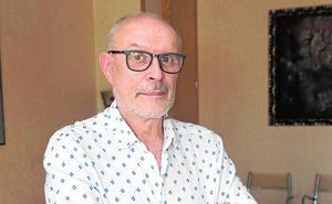 «A MC y PSOE les dio miedo pedir la provincia; nos estafaron»
