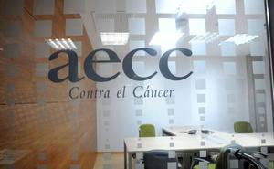AECC Murcia convoca una beca predoctoral de investigación valorada en 84.000 euros
