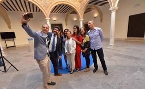 López Miras presenta 10 medidas para sus primeros 100 días de Gobierno