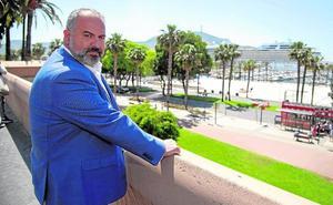 «Otro parche en Escombreras es inadmisible; El Gorguel debe salir»