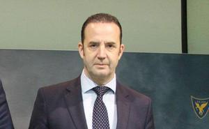 Garrido: «El UCAM tiene la mejor afición de España, con un paladar muy exigente»