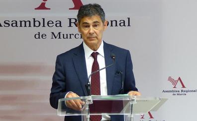 Un juzgado investiga al jefe de Transparencia por el presunto cobro ilegal de 600.000 euros