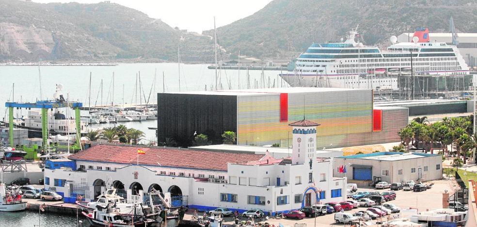 La campaña acaba en Cartagena llena de lagunas