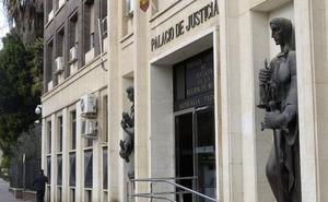Diez años de cárcel para un joven que abusó de una niña de 13 años semiinconsciente