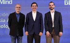 Carlos Torres Vila: «La divulgación de conocimiento potencia las oportunidades para las personas»