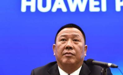 Huawei apela a la justicia americana para que declare inconstitucional el veto de Trump