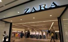 Ya puedes alquilar tus prendas favoritas de Zara