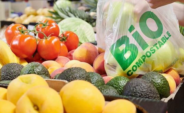 dc6f93630 Ningún supermercado lo ha hecho en España: Lidl anuncia una revolución en  su sección de fruta y verdura