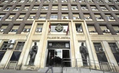 El TSJ obliga a un damnificado a devolver la subvención por los terremotos de Lorca al no haberla justificado