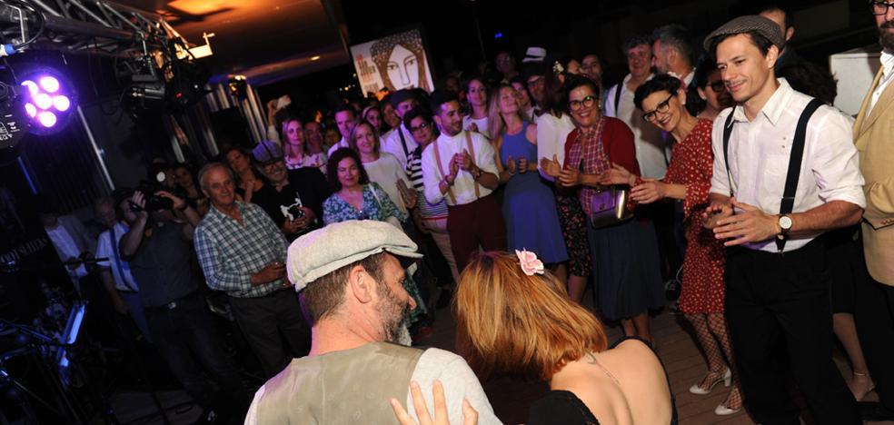Joglars, Nuria Espert y El Brujo regresan al Festival de San Javier en su 50 aniversario