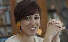 Alicia Morote: «Quiero hacer brillar mi propia voz»