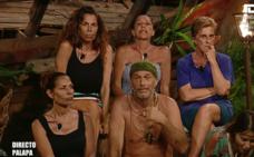 El fenómeno 'Supervivientes 2019' eleva la audiencia de Telecinco en mayo