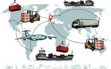 La Región de Murcia avanza a paso firme en los mercados internacionales