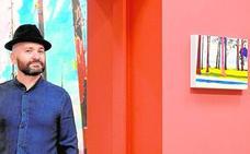 Chys inaugura 'Isla Imperio'