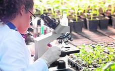 Biotecnología y microorganismos para un mundo más ecológico y sostenible