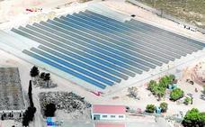 La MCT reivindica el valor y la preservación del agua, la salud y el medio ambiente