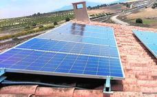 Controlwatio, un referente en el ahorro de electricidad y gas