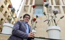 Emilio Calderón: «No tropezamos dos veces en la misma piedra, sino tres y cuatro»