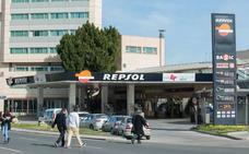 El Supremo confirma la multa de 22,6 millones impuesta por la CNMC a Repsol