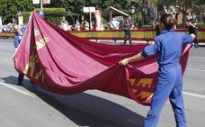 Todo lo que debes saber sobre el Día de la Región de Murcia