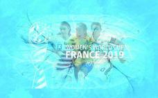 Todo sobre la gran cita del fútbol femenino