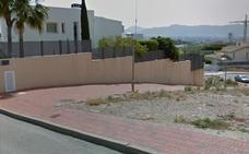 Una niña resulta herida al ser atropellada en Murcia