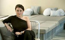 Camila Läckberg cambia los crímenes por una venganza femenina
