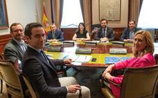 El PP gobernará en Puerto Lumbreras tras el acuerdo nacional entre populares y Vox