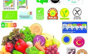 La Región de Murcia como laboratorio del sistema de producción agrario