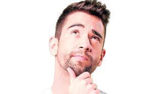 Vocación vs salidas profesionales, el eterno dilema a la hora de elegir carrera