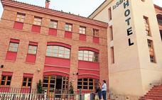 Condenan al Consistorio de Totana a pagar 2,4 millones al arrendatario de La Santa