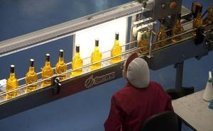 Zamora Company cerró 2018 con una facturación récord de 196 millones, tras crecer un 16%