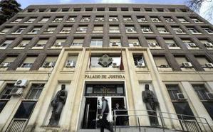 Fiscales piden que se derogue el artículo que acorta los plazos de instrucción