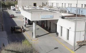 Rechazan indemnizar a la familia de una mujer que falleció tras una colonoscopia en el hospital de Lorca