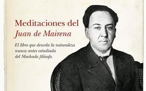 'Antonio Machado, un pensador poético'