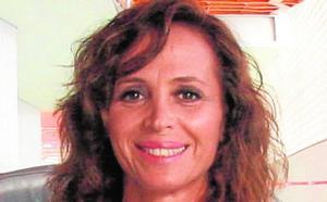 Aída Gómez elogia a La Unión como salvaguarda del flamenco