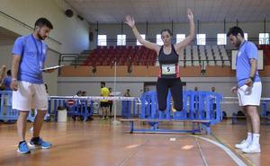 Comienzan las pruebas físicas para 57 plazas de Policía Local de Murcia