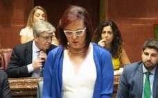 Ciudadanos avisa a Vox de que «no es lo mismo conversar que pactar» para un futuro Gobierno