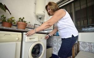 Consumur alerta del fraude del supuesto «reembolso electrónico» de Endesa